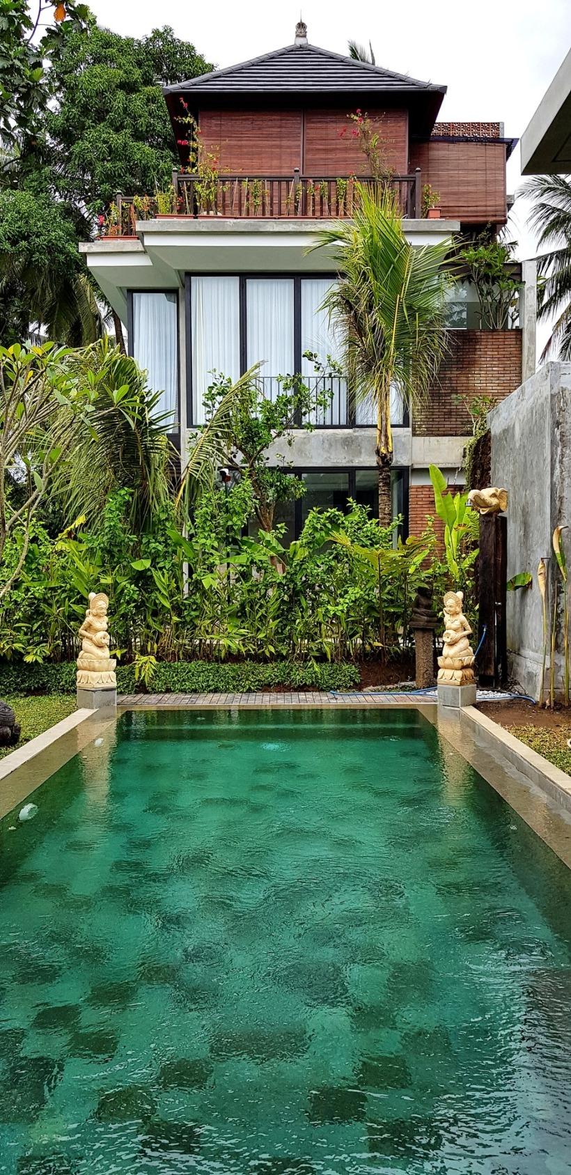 180225_villa2_swimming_pool_20180214_102013_r_c