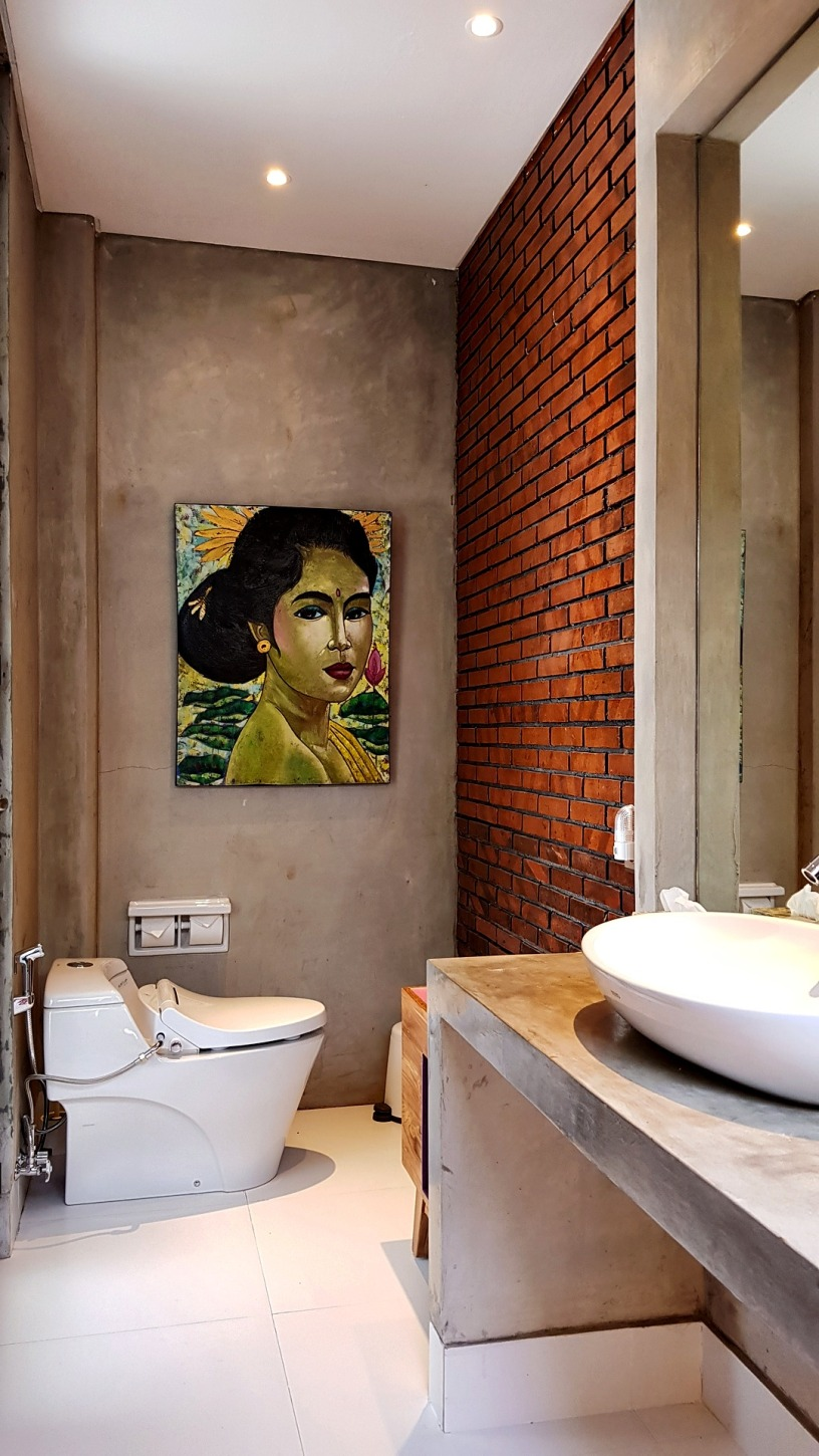 180327_deLodtunduh_Villa_1_1st_Twin_Bathroom_20180326_101900_r_c
