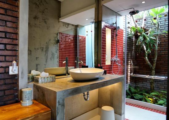 180327_deLodtunduh_Villa_1_1st_Twin_Bathroom_DSC00987_r_c