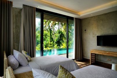 180327_deLodtunduh_Villa_1_1st_Twin_Bedroom_DSC00860_r_c