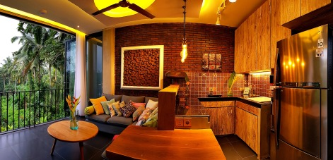 180327_deLodtunduh_Villa_1_2nd_Living_Kitchen_20180322_175238_Panorama_r_c