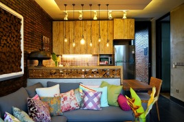 180327_deLodtunduh_Villa_1_2nd_Living_Kitchen_DSC00725_r_c