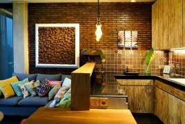 180327_deLodtunduh_Villa_1_2nd_Living_Kitchen_DSC00728_r_c