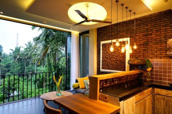 180327_deLodtunduh_Villa_1_2nd_Living_Kitchen_DSC00733_r_c