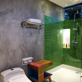180327_deLodtunduh_Villa_1_2nd_Master_Bathroom_DSC00754_r_c