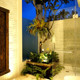 180327_deLodtunduh_Villa_1_2nd_Twin_Bathroom_DSC00762_r_c