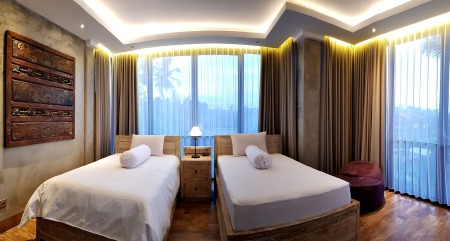 180327_deLodtunduh_Villa_1_2nd_Twin_Bedroom_20180319_182200_Panorama_r_c